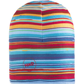 HAD Printed Fleece Gorro Niños, kinka